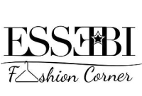 essebi fashion corner